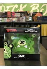 Dungeons & Dragons UP FIGURINES OF ADORABLE POWER: DND GAZER