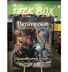 Pathfinder PF: 1ST ED GAMEMASTERY GUIDE