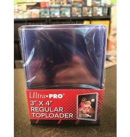 Top Loader Top Loader 25 Pack