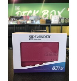Sidewinder UG DECK CASE SIDEWINDER 100+ XENOSKIN PINK