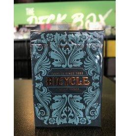 BICYCLE - SEA KING
