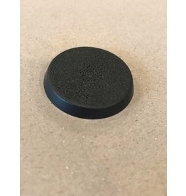 Games Workshop Paint/Supplies Citadel 32mm Round Bases
