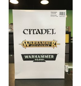 Warhammer 40K Space Marine Land Raider / Venerable Land Raider