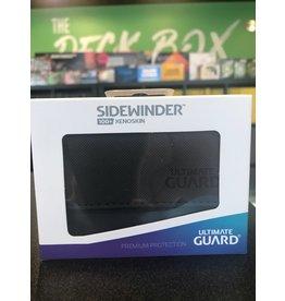 Sidewinder UG DECK CASE SIDEWINDER 100+ XENOSKIN GREY