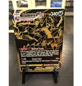 Pokemon EternatusVMAX SV122/SV122