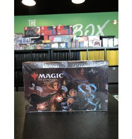 Magic MTG STRIXHAVEN DRAFT BOOSTER BOX