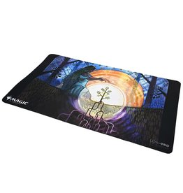 Image Playmat UP PLAYMAT MTG MYSTICAL ARCHIVE REGROWTH  (PREORDER EXPECTED  June 30)