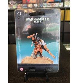 Warhammer 40K CADRE FIREBLADE