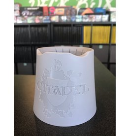 Games Workshop Paint/Supplies Citadel Water Pot