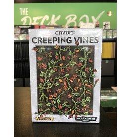 Games Workshop Paint/Supplies Creeping Vines