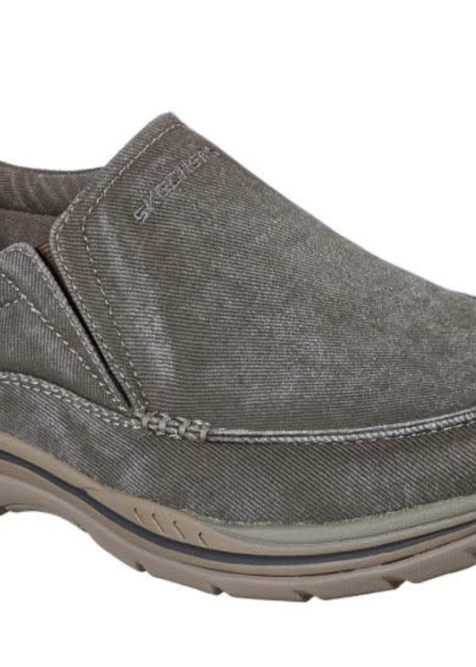 Skechers RELAXED FIT: EXPECTED-AVILLO 64109
