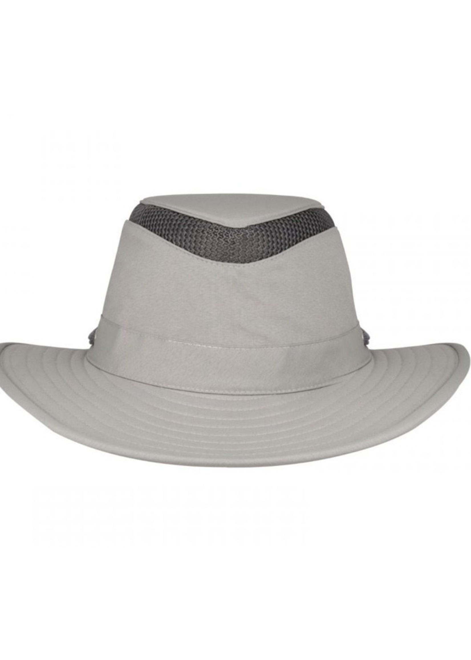 Tilley LTM6 AIRFLOW HAT