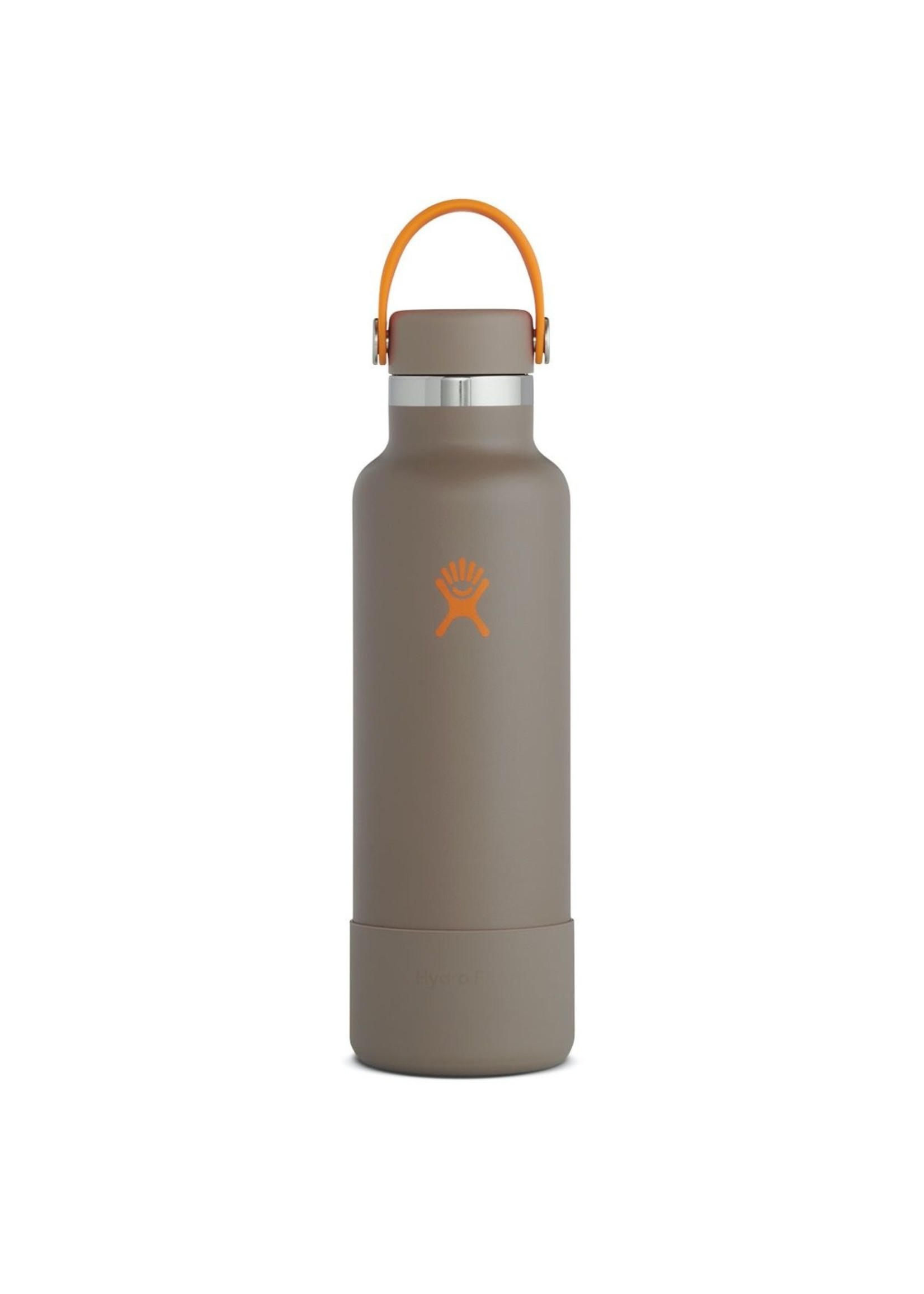 Hydro Flask 21 OZ STANDARD W BOOT