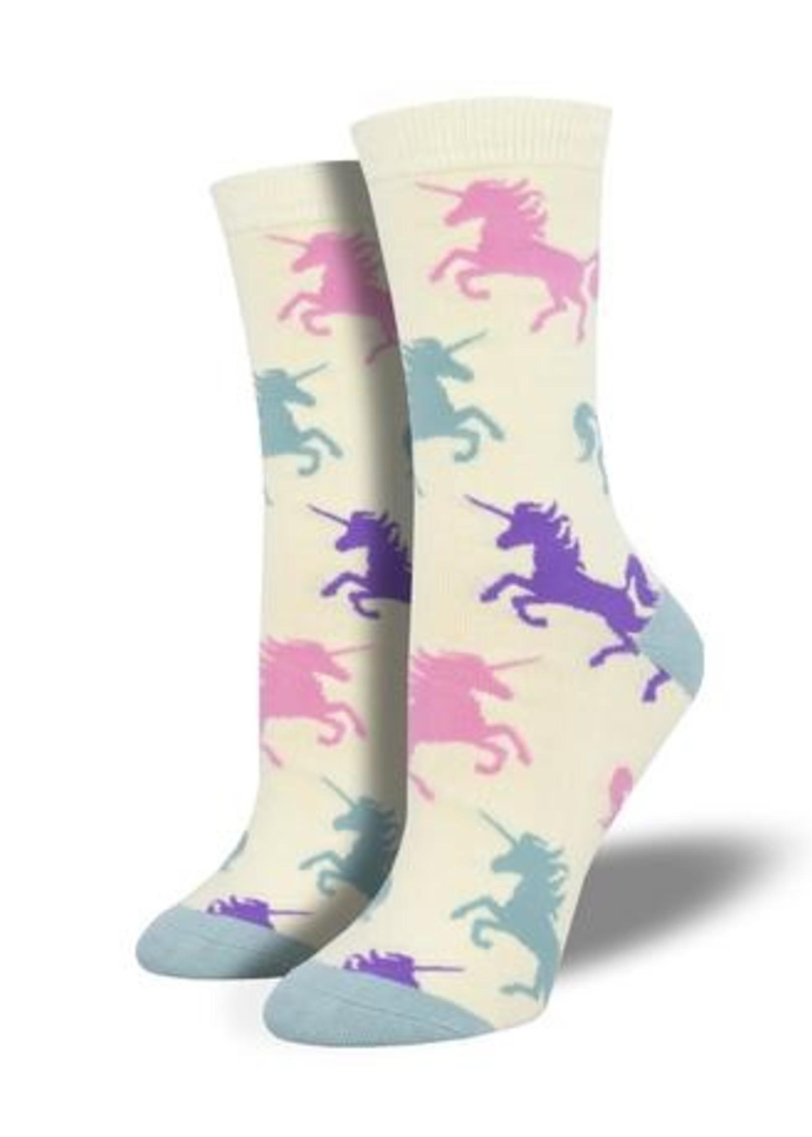Socksmith Canada Inc WOMEN'S DREAM BIG SOCKS