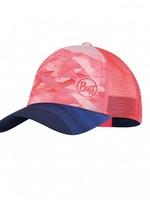 Buff AMDO MULTI TRUCKER CAP 122604