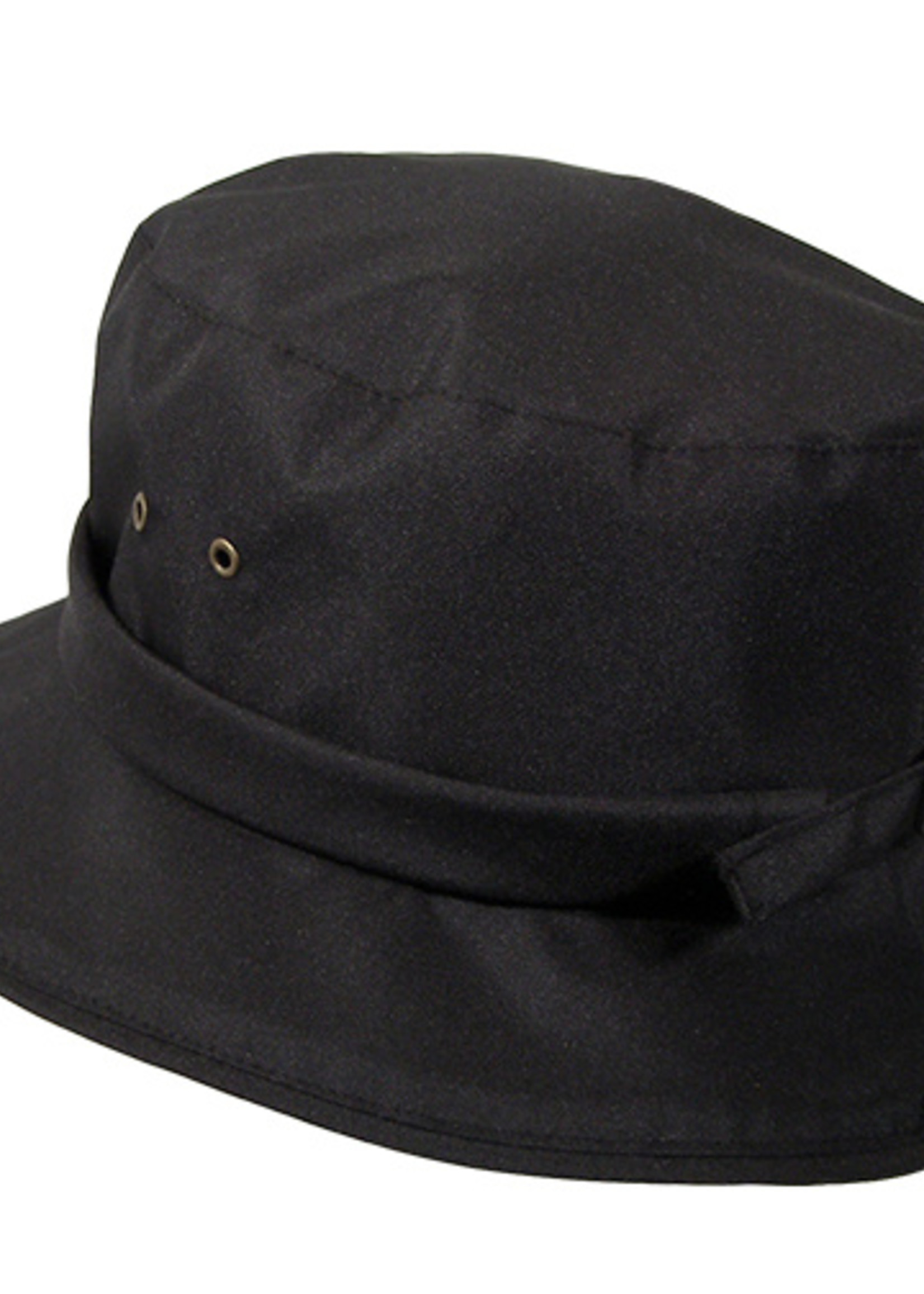 Voyageur Rain Hat