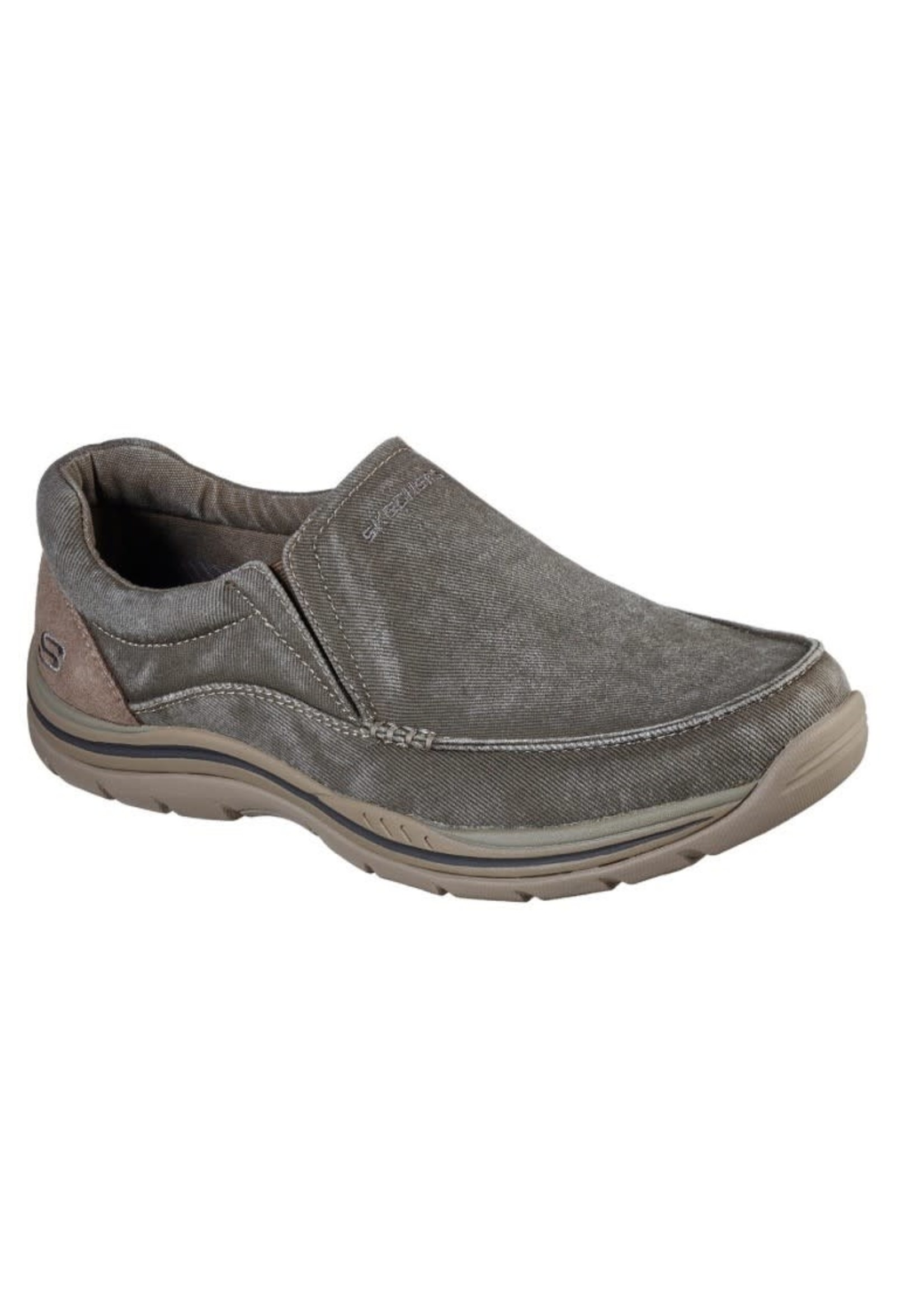 Skechers WIDE FIT: EXPECTED-AVILLO 64109