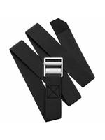 Arcade GUIDE BELT BLACK U33001