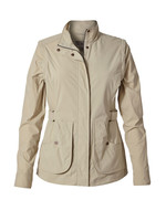 Royal Robbins WOMEN'S DISCOVERY CONVERTIBLE JACKET Y38160
