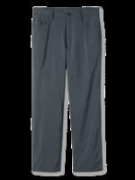 Royal Robbins MEN'S SPRINGDALE PANTS 724001