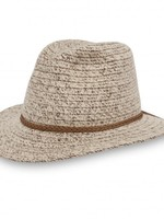 Sunday Afternoons CAMDEN HAT S3C27762 IRON GRAY