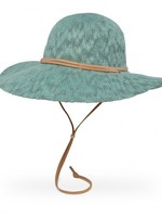 Sunday Afternoons DREAMER HAT S2C24803