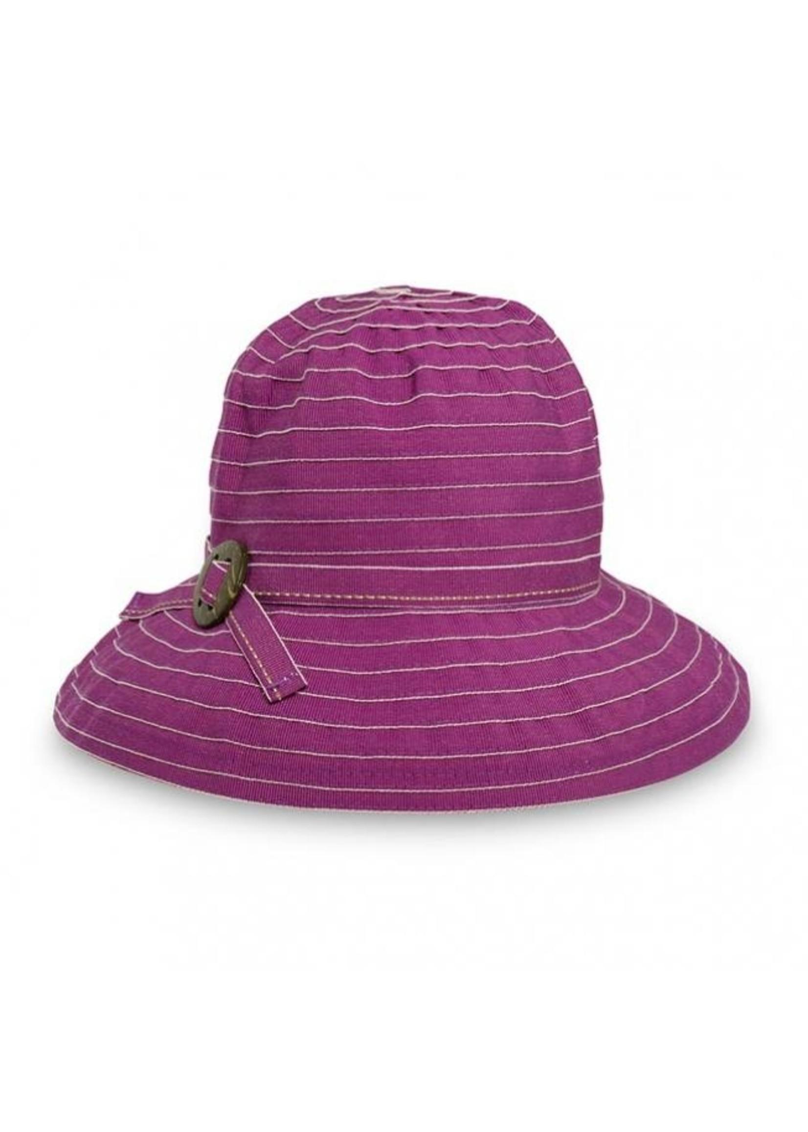 Sunday Afternoons EMMA HAT