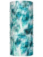Buff COOLNET UV BLAUW TURQUOISE 125058