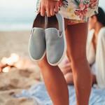 Everyday Footwear