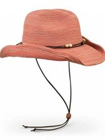 Sunday Afternoons SUNSET HAT S2C26270 WATERMELON
