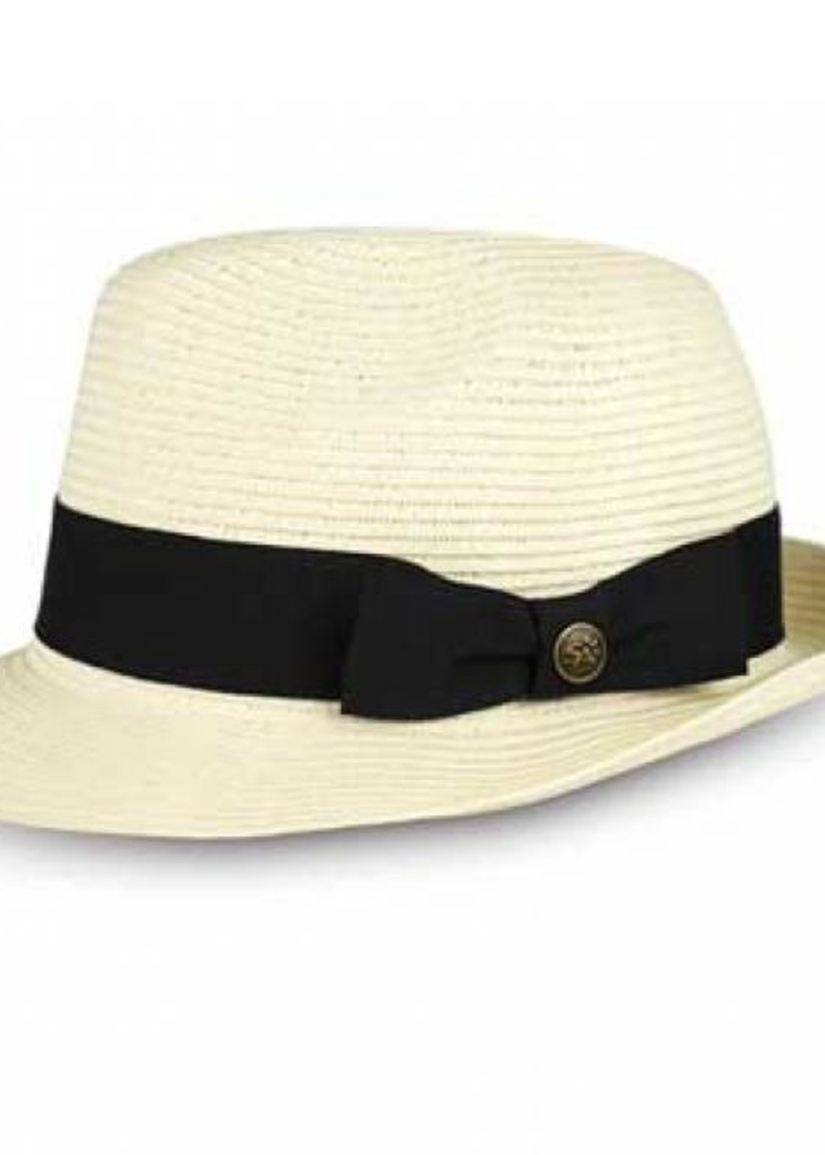 Sunday Afternoons CAYMAN HAT
