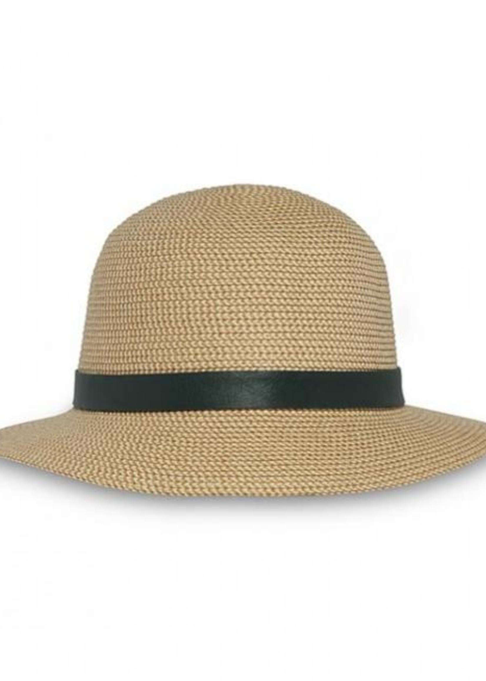 Sunday Afternoons LUNA HAT