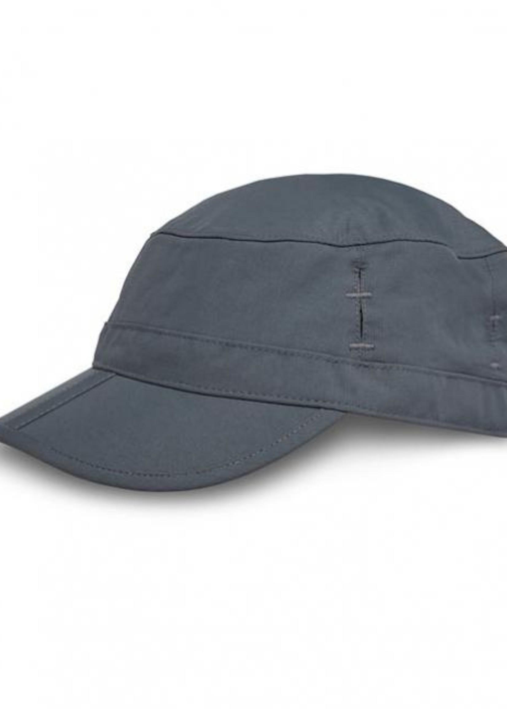 Sunday Afternoons SUN TRIPPER CAP