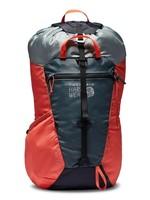 Mountain Hardwear UL20 BACKPACK 189100 ALPINE MULTI