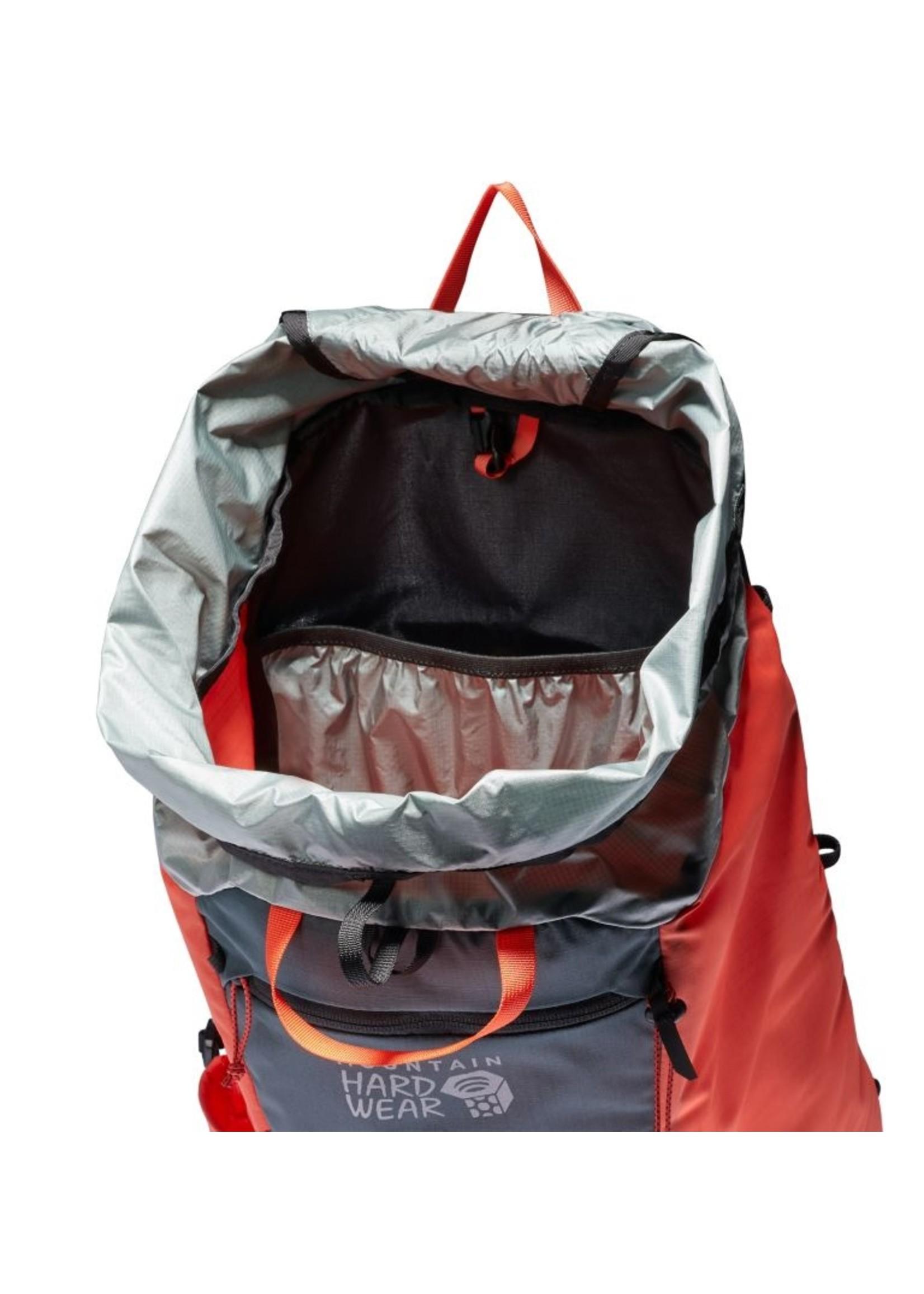 Mountain Hardwear UL20 BACKPACK