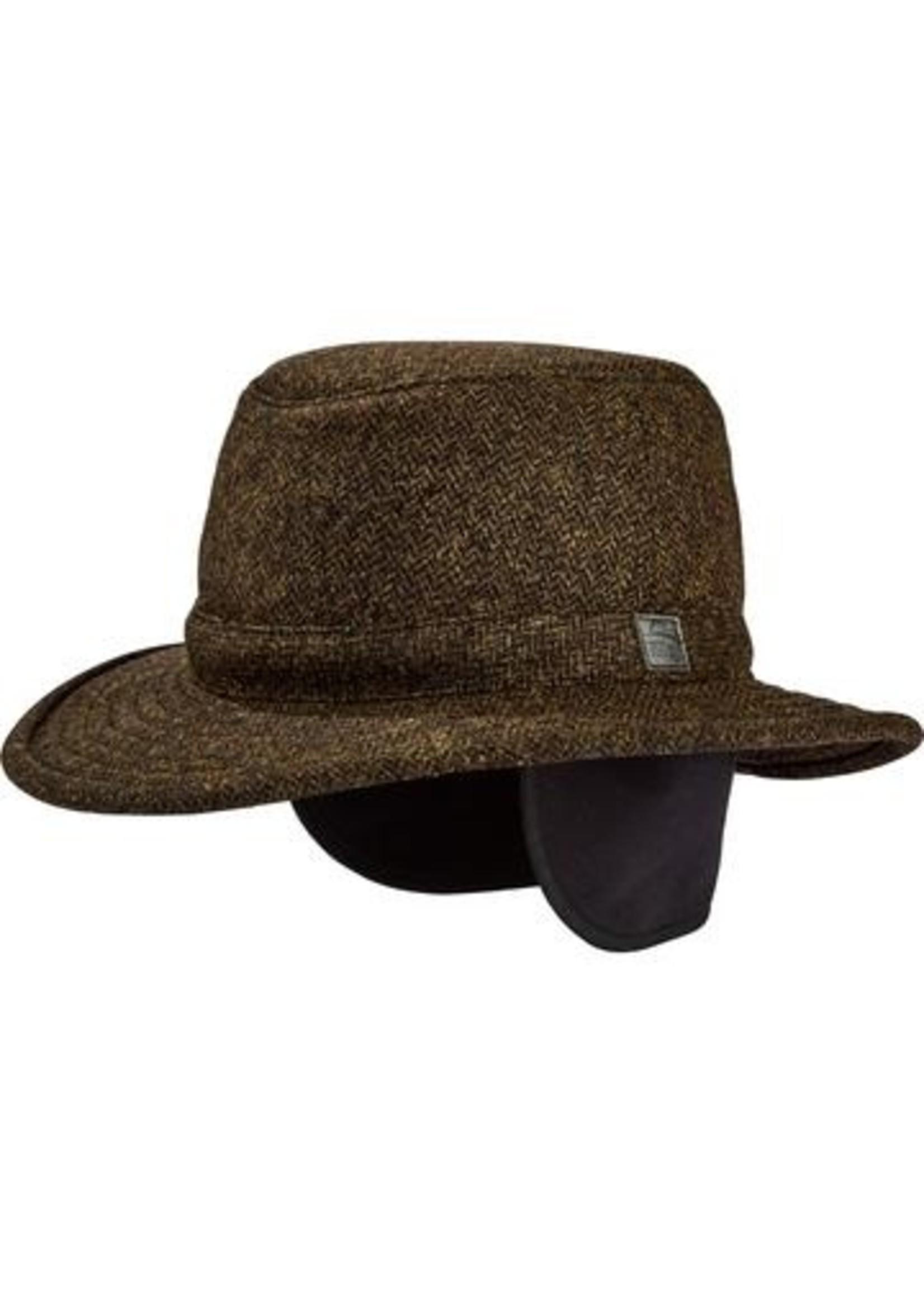 Tilley TEC WOOL HAT