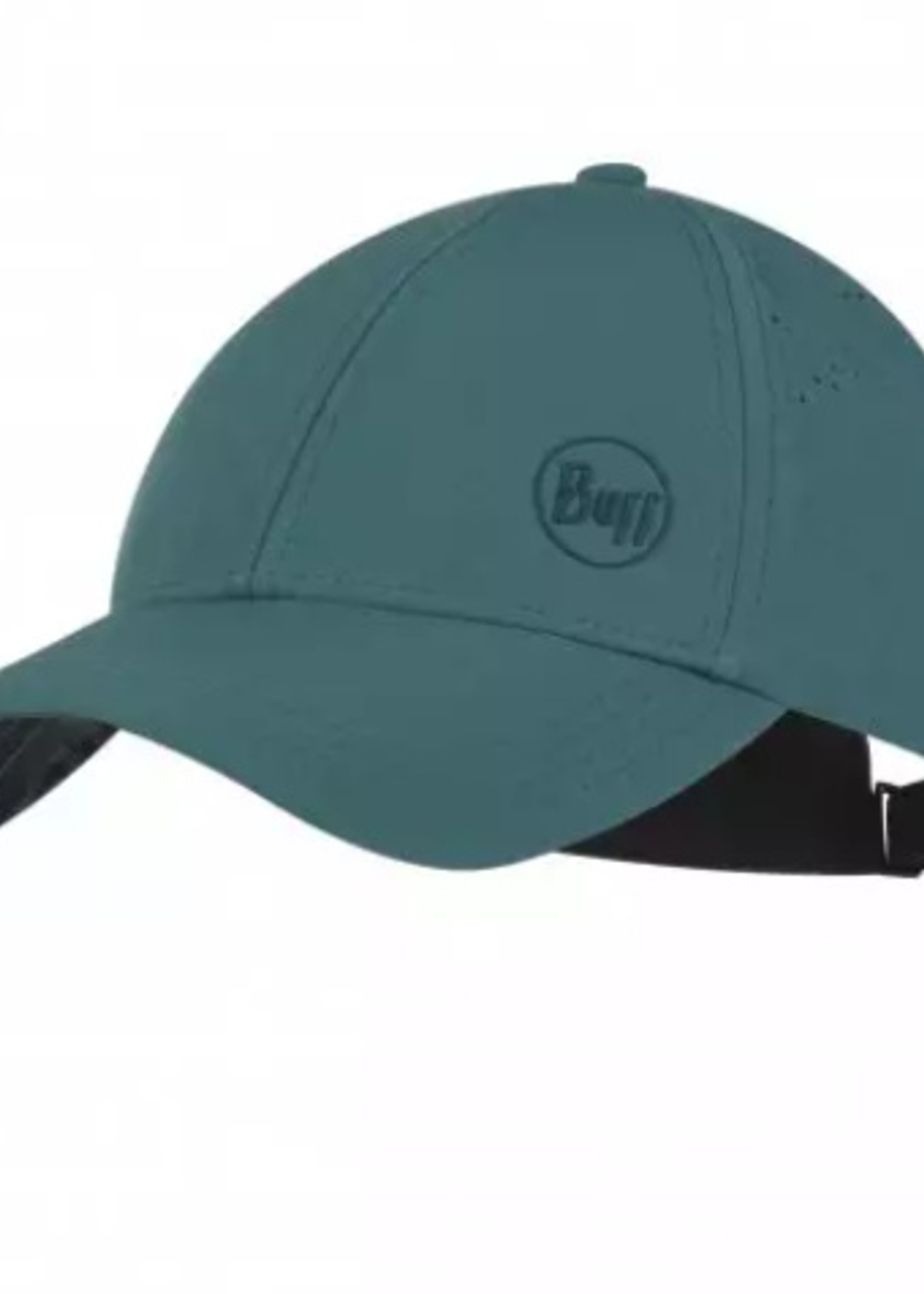 Buff TREK CAP HAWK BLUE L XL