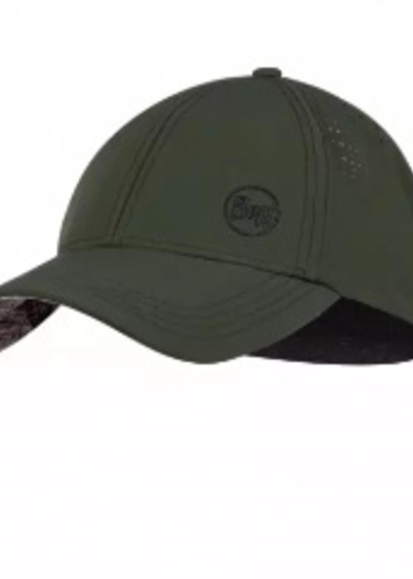 Buff TREK CAP