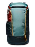 Mountain Hardwear J TREE BACKPACK 190800