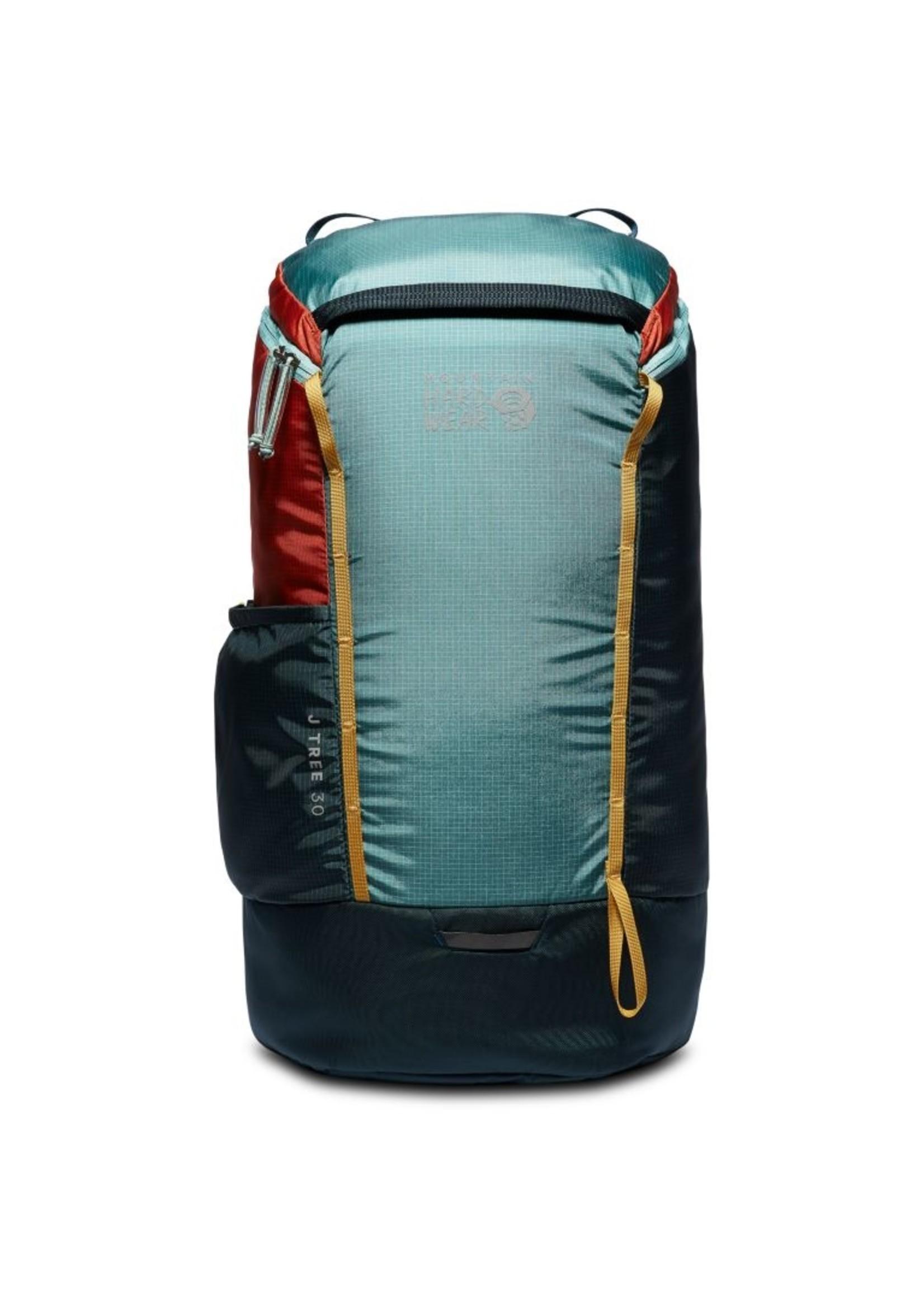 Mountain Hardwear J TREE BACKPACK