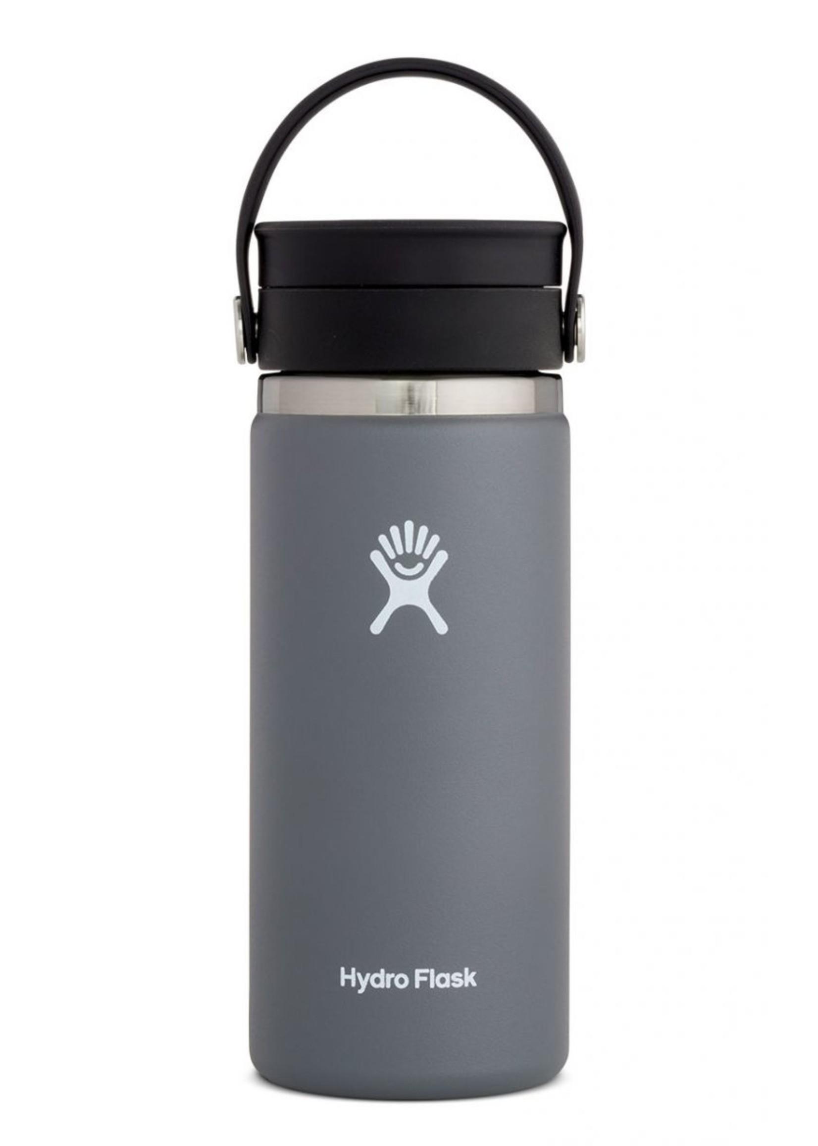 Hydro Flask 16 OZ FLEX SIP