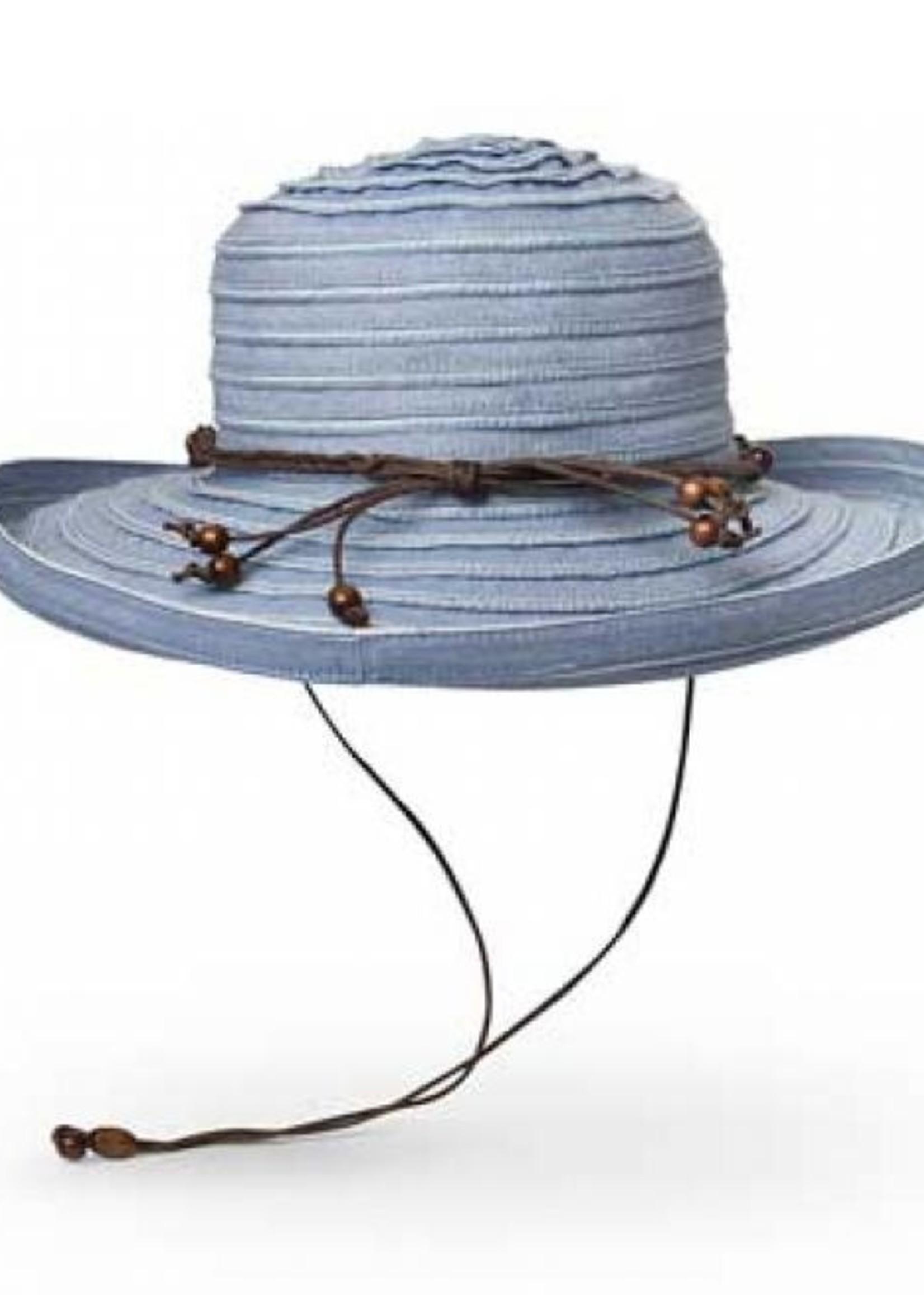 Sunday Afternoons VINEYARD HAT