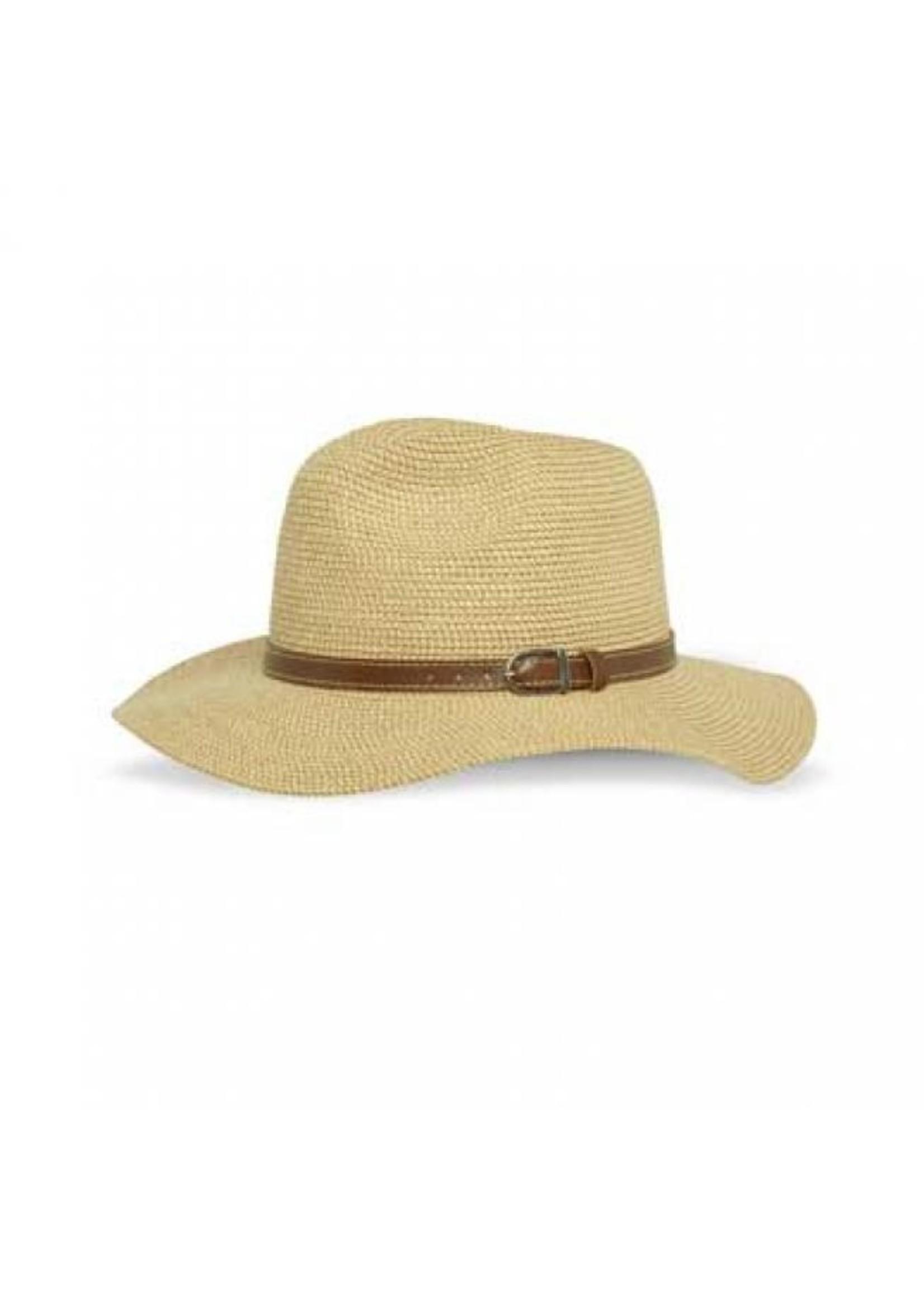 Sunday Afternoons CORONADO HAT