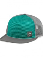 Sunday Afternoons VANTAGE POINT TRUCKER HAT S2A04608