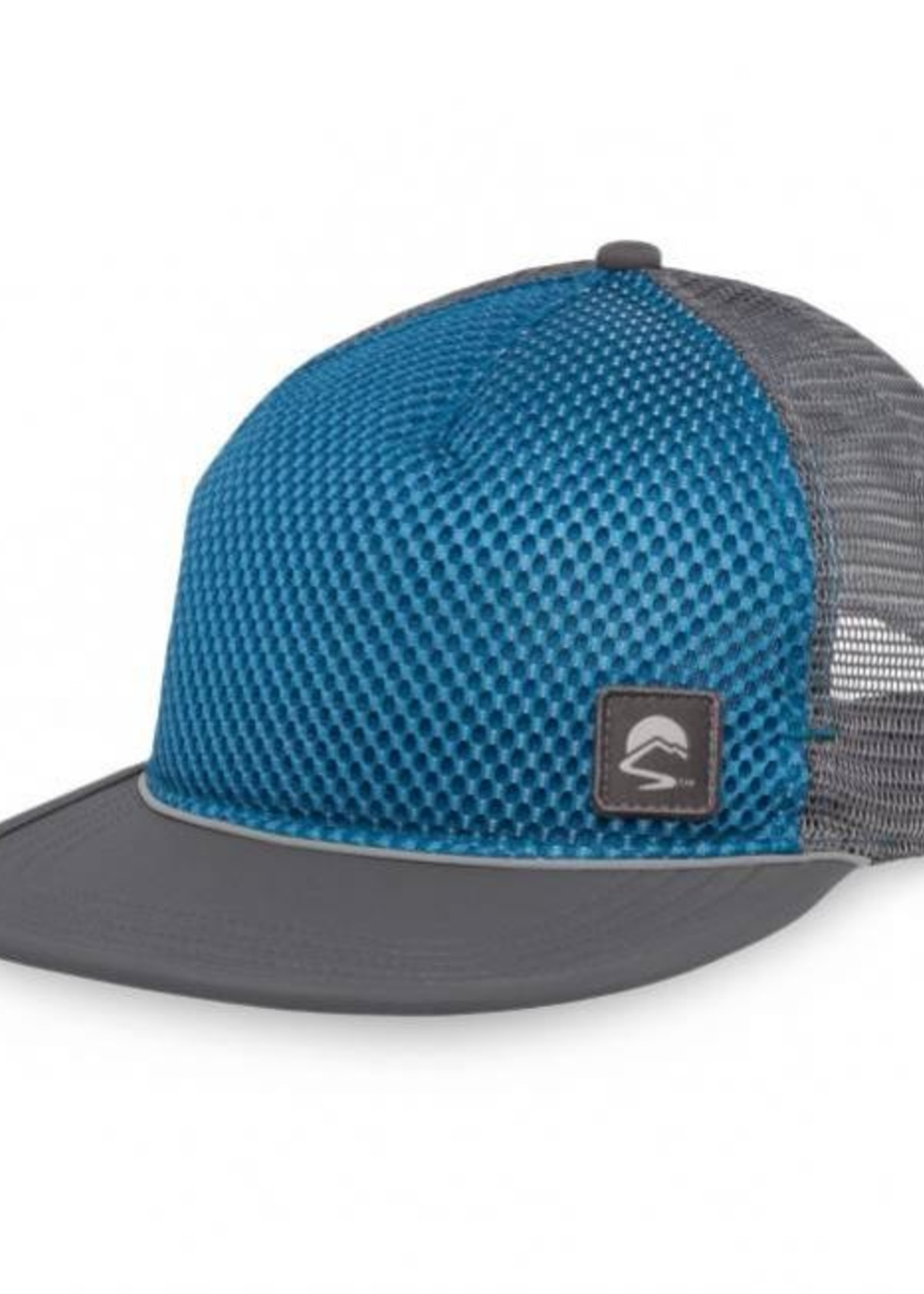 Sunday Afternoons VANTAGE POINT TRUCKER HAT