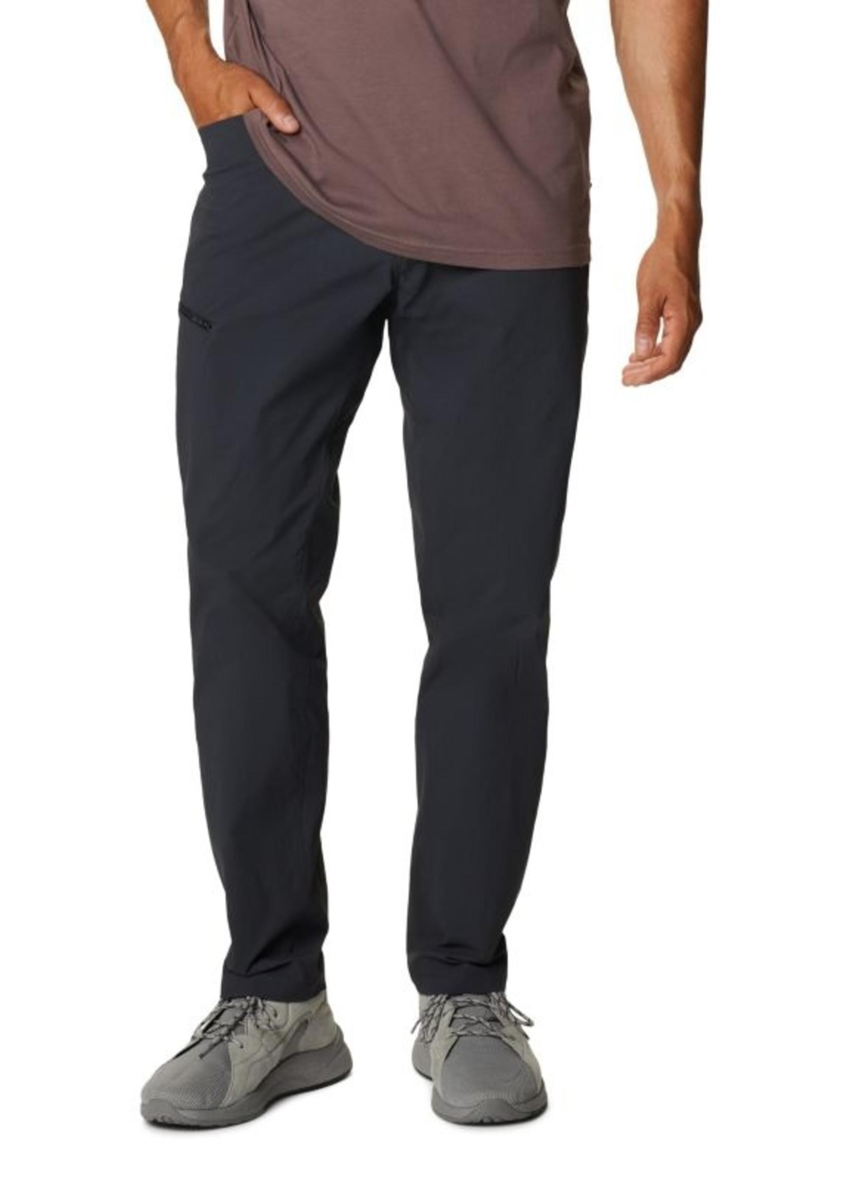 Mountain Hardwear BASIN PANT