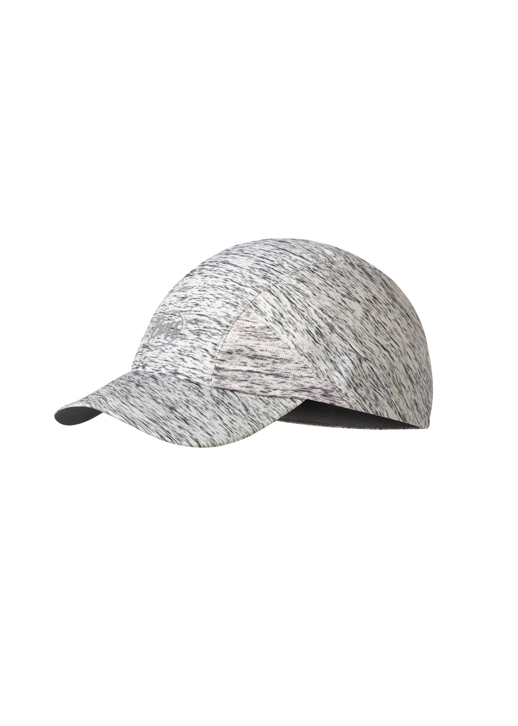 Buff PRO RUN CAP S/M