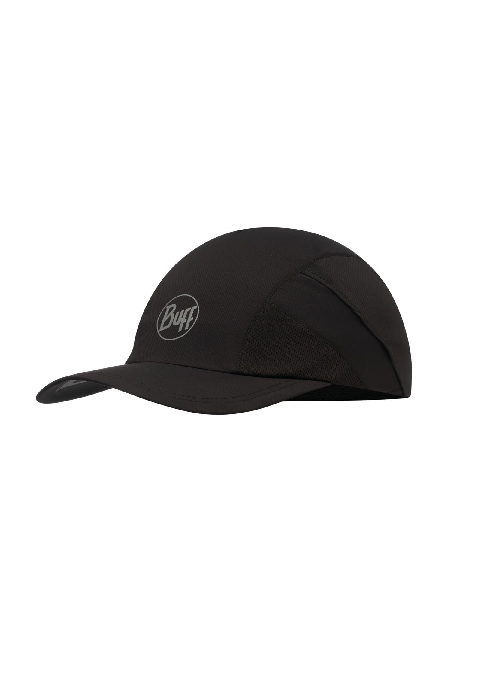 Buff PRO RUN CAP L/XL