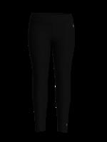 Smartwool WOMEN'S MERINO 150 LACE BASE BOTTOM SW016248 BLACK