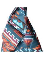 Kavu MINI ROPE SLING 9191-1556 HORIZON BASIN